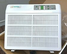 """N/W/O/T """"Sun Pure Quality Air"""" Purifier Filtration System Model Sp-20C White"""