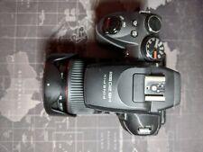 Fujifilm Finepix HS20EXR Bridge Camera