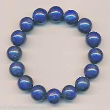 Cirujana lapis lazuli pulsera apyranke Bracelet bala pulsera 91d