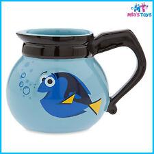 Disney Finding Dory - Dory Ceramic Mug brand new