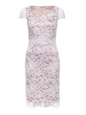 Review Size 12 Dresses for Women