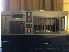SPECTRA PHYSICS I8A-810-60S-213 INTEGRA LASER 60W