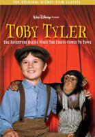 Toby Tyler [New DVD]