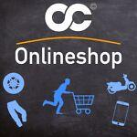 OC - Onlineshop
