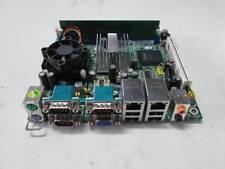 Axiomtek SBC86807 2.0 Industrial Board With CPU & RAM