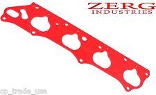 ZERG Thermal Intake Manifold Gasket K20A K24 02-05 Honda civic Si EP3 Acura RSX