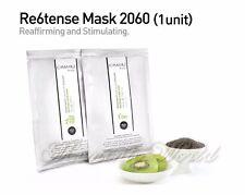 CASMARA Premium Quality Algae Peel off Re6tense Kiwi Mask 2060 Lifting 1 Unit