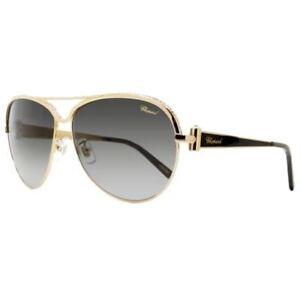 Chopard Sunglasses SCH996S 301
