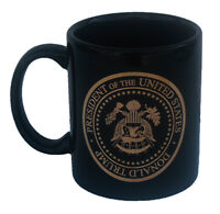 Donald Trump president of the united states Coffee Mug 11 oz.