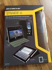 Scosche P1 Ipad Folio Case