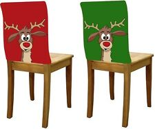 produktart stuhlhussen g nstig kaufen ebay. Black Bedroom Furniture Sets. Home Design Ideas