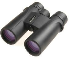 Helios Mistral WP3 10x42 Waterproof Binoculars, London