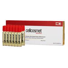 Cellcosmet Ultra Intensive Elasto-Collagen-XT Hydra-Refirming Cellular Serum