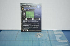 Axis & Allies War at Sea Surface Action Vospers MTB 8/40
