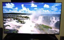 "Sony XBR-65X900F 65"" BRAVIA 4K Ultra HD HDR Smart TV w/ Bluetooth (2018 Model)"