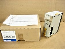 New OMRON  CJ1W-MD263  PLC IN OUT UNIT