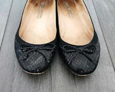 Buffalo Ballerinas für Damen günstig kaufen | eBay