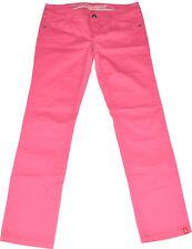 Esprit Damen-Jeans in 40 edc by