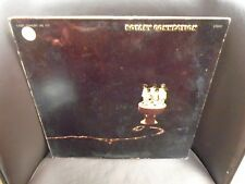 Rotary Connection Aladdin LP Cadet 1968 VG+ [Minnie Riperton]