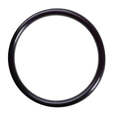 Engine Oil Filter Adapter O-Ring-CNG Fel-Pro 413