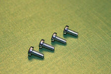 Fixing Screws for Murphy C1697F TV Stand Pack of 3 M4 1.
