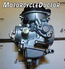 Carburetor,UTV,400,Carb,New,HS400,MSU400,HiSUN,MASSIMO,SUPERMACH,16100-,PD36J-C