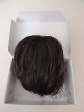 2014 VINCENT JAMES COMPANY HAIR ICING SWEET! Hair Piece / Wig Clip