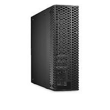 Dell Optiplex 3050 3.4ghz I5-7500 SFF Black PC N020O3050SFFAU