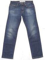 Pierre Cardin Herren Jeans  Größe 48  W33 L32  Le Mans  33-32  Zustand Sehr Gut