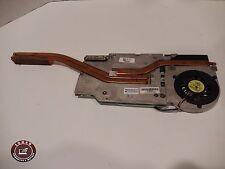 Dell Precision M6500 Nvidia Video Graphics Card Heatsink W/ Fan 258MT 0258MT