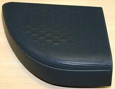 or Mercedes Abdeckung Lautsprecher Blende  W203 C Coupe A2037270388 9B51 links