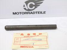 Honda CB 500 Four K0 K1 K2 shaft valve rocker arm new Genuine NOS part