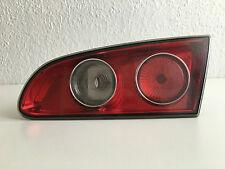 Seat Ibiza Heckleuchte Hecklicht Heckklappe Heck Rück Licht Leuchte 6L6945094F