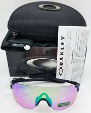 NEW Oakley EVZero Stride sunglasses Planet X Prizm Golf 9389-0438 Asian Zero G30