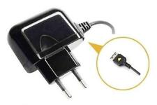 Chargeur Secteur ~ Samsung (GT) E1200 / E1200R / E1151 / C5130 / B3410 / E2121