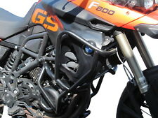 Paramotore HEED F 800 GS 2008-2012 / 650 2008-2013 Bunker (w/y)