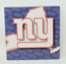 Thirstystone New York Giants Drink Coaster