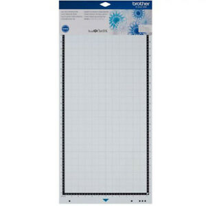 Brother Scan N Cut SDX1200 LOW TACK MAT 12x24 INCH