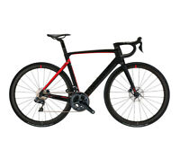 Wilier Cento10Pro Disc Bike Ultegra Di2 DTS