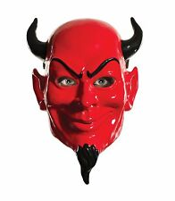 Scream Queens – Devil Mask Rubie's Spain 32710