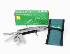 Pinza ranger multiuso  coltellino svizzero attrezzi portatile