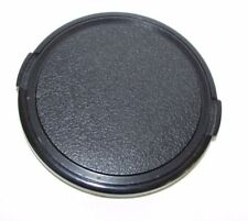 Generic 77mm Lens Front Cap Snap on type B00902