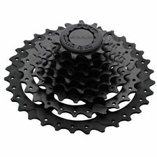 SRAM 8 speed Bicycle Cassettes, Freewheels & Cogs