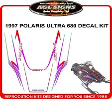Polaris Snowmobile Parts for 1997 Polaris Ultra | eBay on goodman manufacturing wiring diagrams, john deere wiring diagrams, polaris ranger 800 wiring diagram, polaris pool cleaner parts diagram, ktm wiring diagrams, polaris wire diagrams, kawasaki jet ski wiring diagrams, polaris trail boss 250 wiring diagram, vintage snowmobile wiring diagrams, polaris sportsman 90 wiring diagram, polaris scrambler 400 wiring diagram, polaris voltage regulator problems, polaris 600 wiring diagram, polaris hand warmer wiring diagram, polaris xlt wiring-diagram, polaris edge suspension diagram, atv wiring diagrams, polaris ranger 700 wiring diagram, ski doo snowmobile wiring diagrams, sl3-swm wiring diagrams,