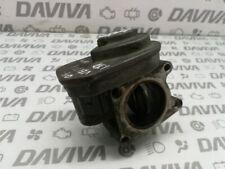 Vauxhall Opel Astra Corsa Combo Meriva 1.7 CDTI Engine Throttle Body 8973002310