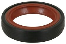 Engine Camshaft Seal Ring Front ELRING 325.155