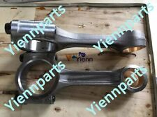 J05C J08C Connecting Rod New Fit HINO Truck Engine Parts