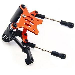 HPI Trophy Buggy Flux * SERVO SAVER STEERING TURNBUCKLE * 101102 101672 101803