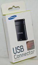 Samsung Galaxy Tab 10.1 USB Connector 30 Pin OEM Expansion Port EPL-1PLOBEGXAR