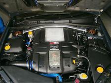 Auto Performance Parts for Subaru Liberty for sale | eBay